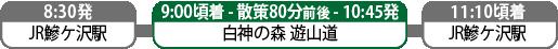 TaxiPlan01